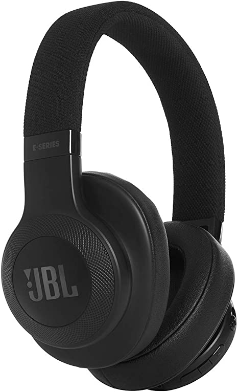 casque jbl bluetooth ré