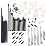 GU GU Clarinet Repair Kit Clarinet Screw