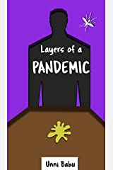 Layers of a pandemic Kindle Edition