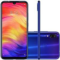 Xiaomi REDMI-NOTE7 64 GB Akıllı Telefon, Siyah