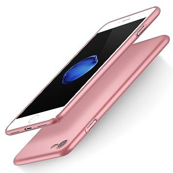 coque iphone 6 pz