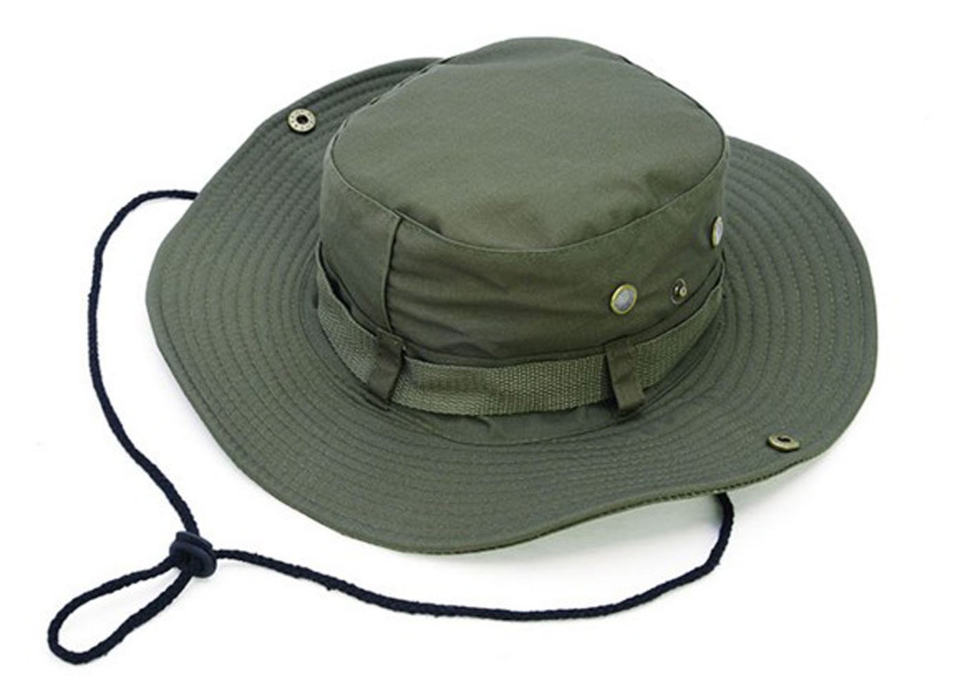 8647a238 Keross Wide Brim Sun Boonie Hat Summer Bucket Caps Perfect for Camping  Fishing Safari Hiking Outdoor Activity UV Protection: Amazon.ca: Jewelry