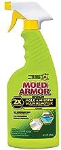 Mold Armor FG532