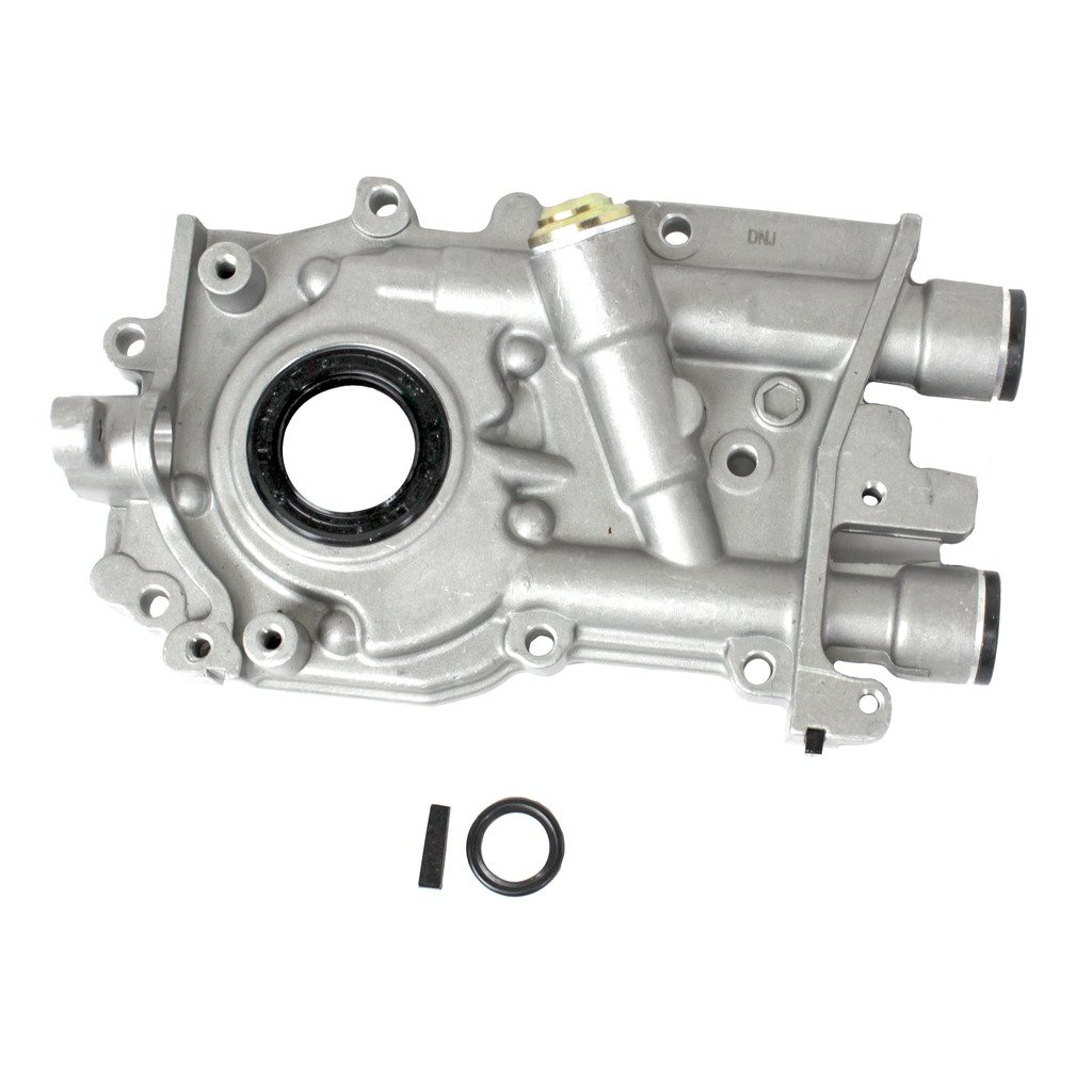 JRL OIL PUMP ASSEMBLY Fit For STIHL 024 MS240 026 MS260
