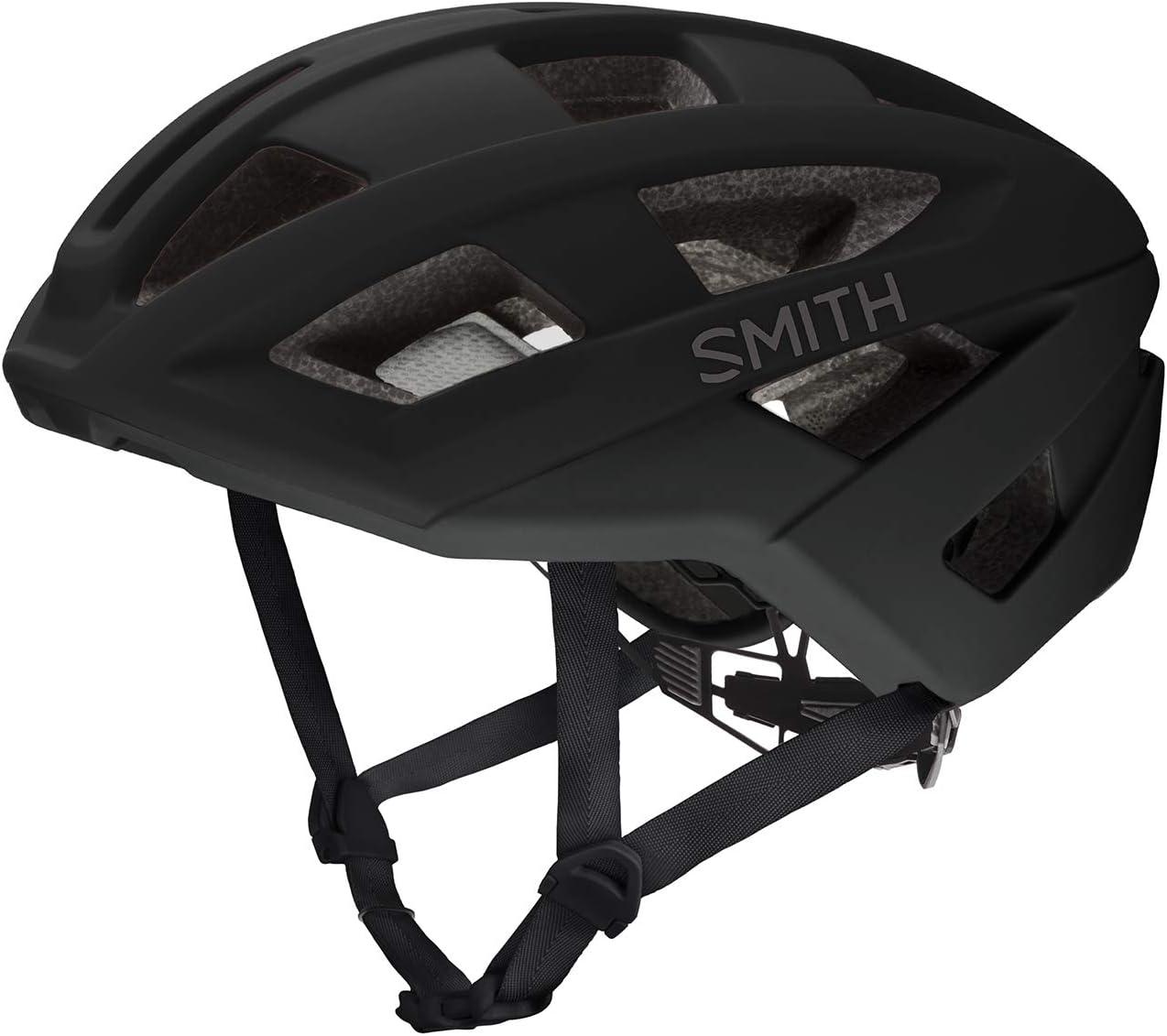 Smith Optics Portal MIPS Adult Cycling Helmet