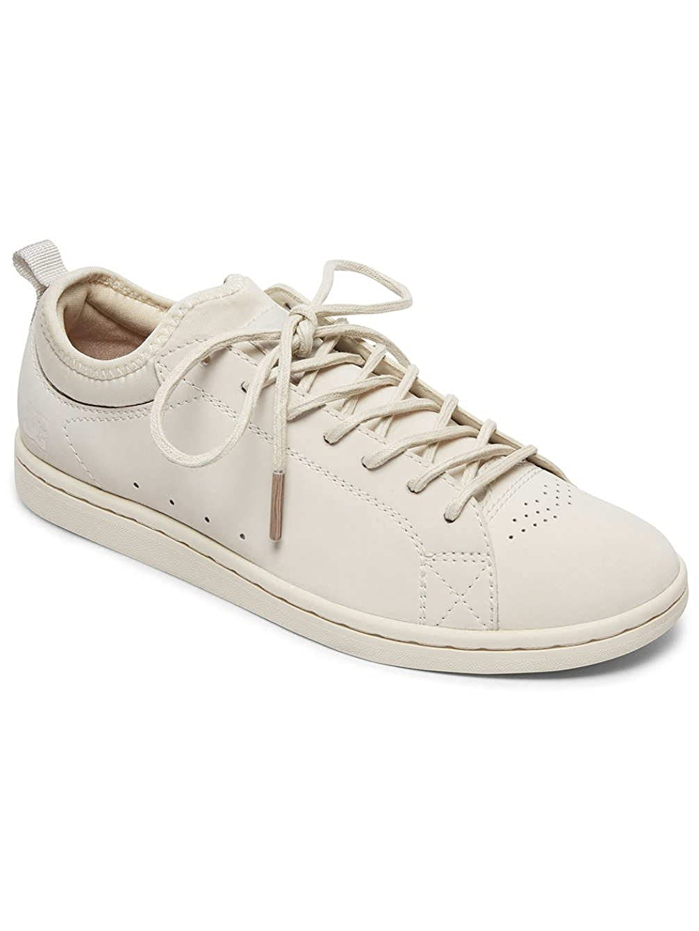 DC Donna Scarpe scarpe da ginnastica Magnolia Se
