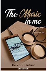 The Music in Me Paperback