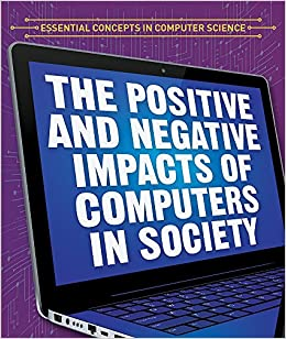 effects of computers on society