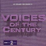 Radio 2 - Voices of the Century