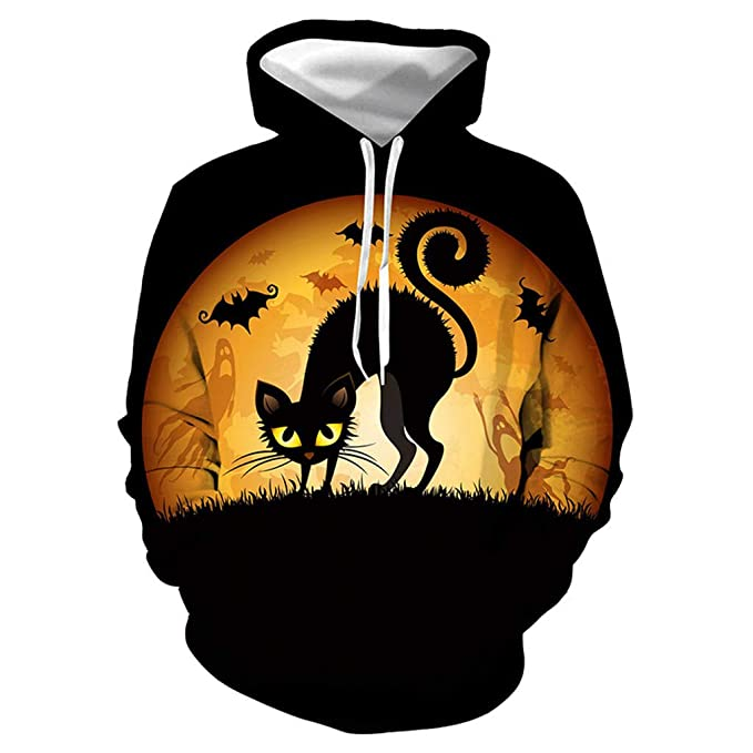 Sweatshirts For Sale. Welcome To Buy Now! Lower Price