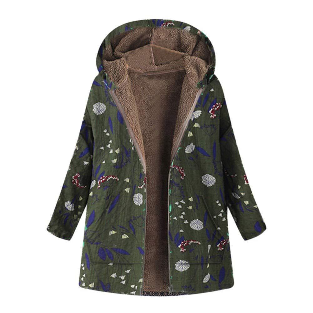 Navy XXL HCMONSTER Manteau de Laine Manteau à Capuche Chaqueta femmes Jaqueta Feminina à Manches Courtes et à Manches Courtes