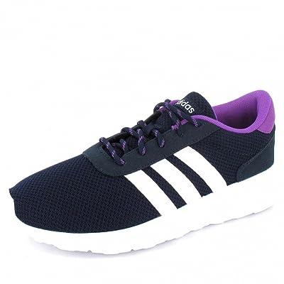 adidas LITE RACER WOMEN BB9833 adulte (homme ou femme) Chaussures de sport