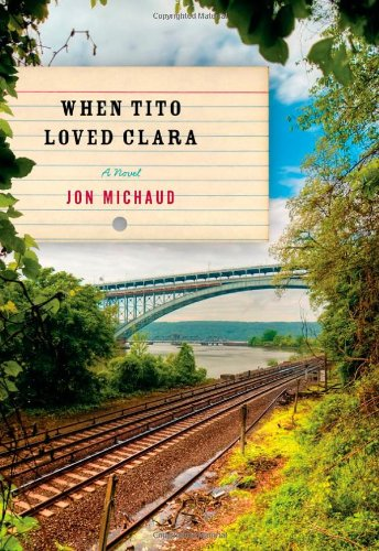 When Tito Loved Clara ()