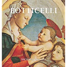 Botticelli (German Edition)