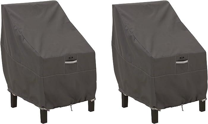 Top 8 Skinny Furniture Blanketsnkets
