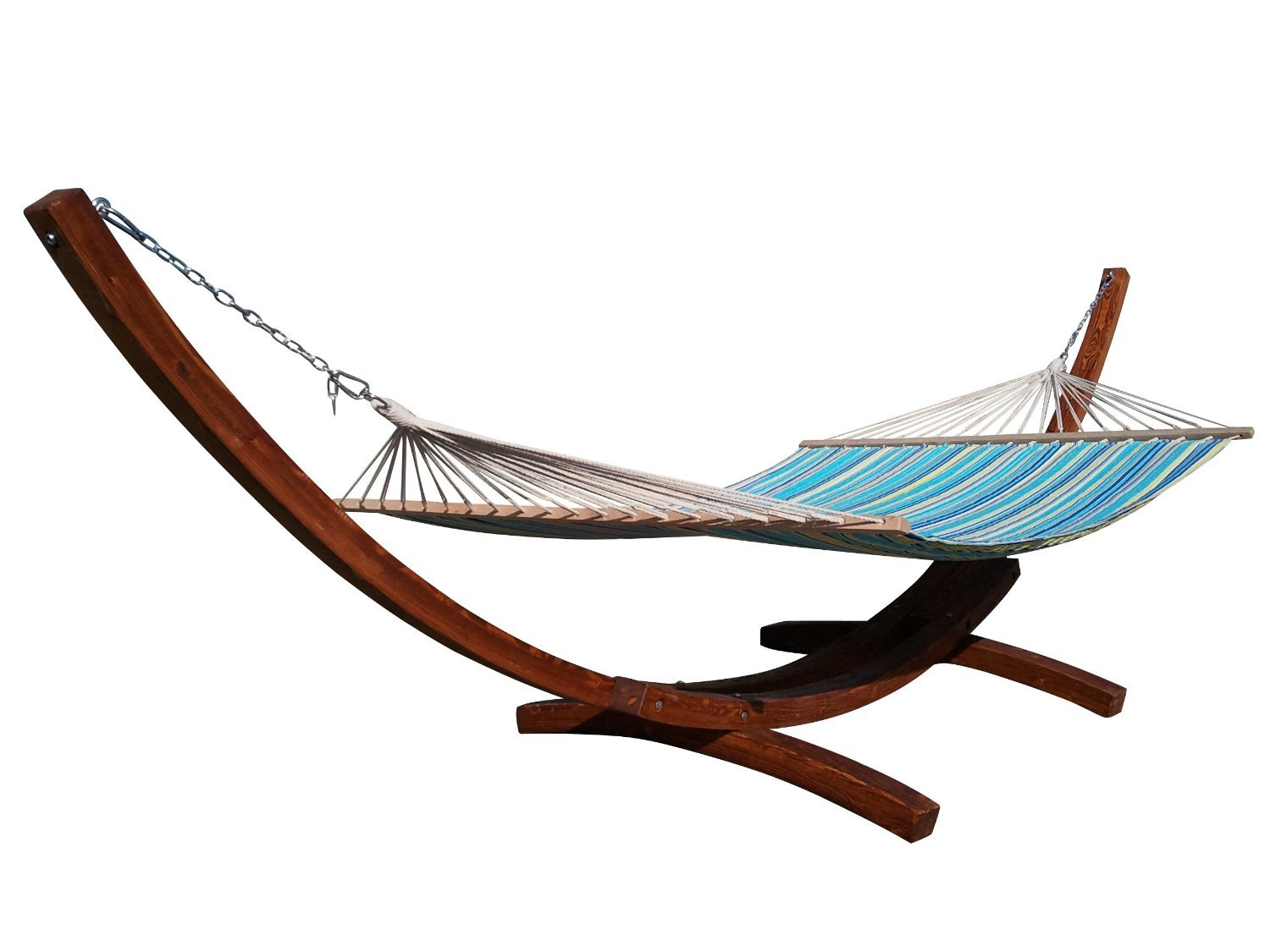 hammock brazilian style double vivere larger deluxe view hammocks