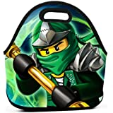Amazon.com: Masters Of Spinjitzu Action Ninja Hero Character ...