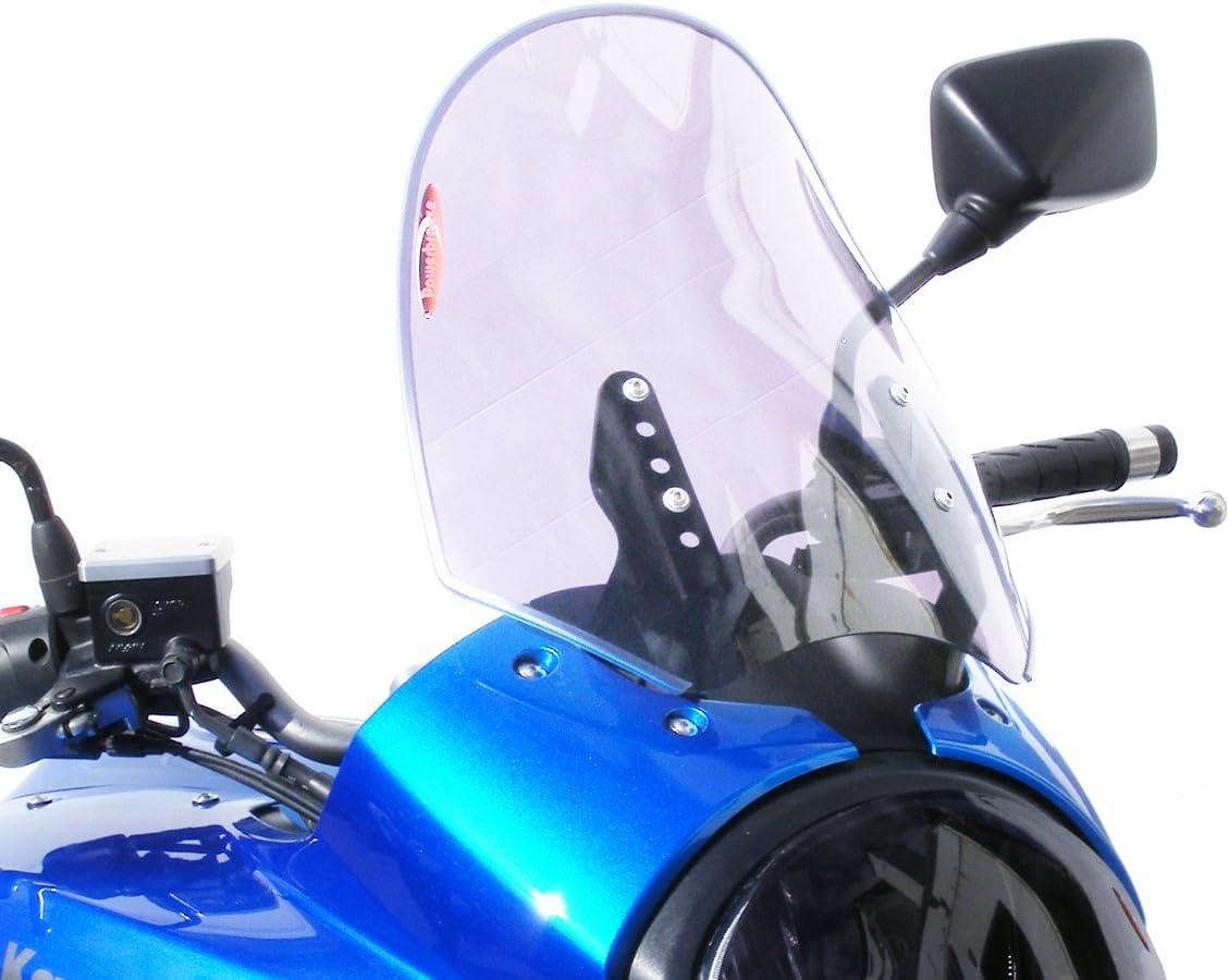 Ahl Motorrad St/änder f/ür Yamaha YBR125