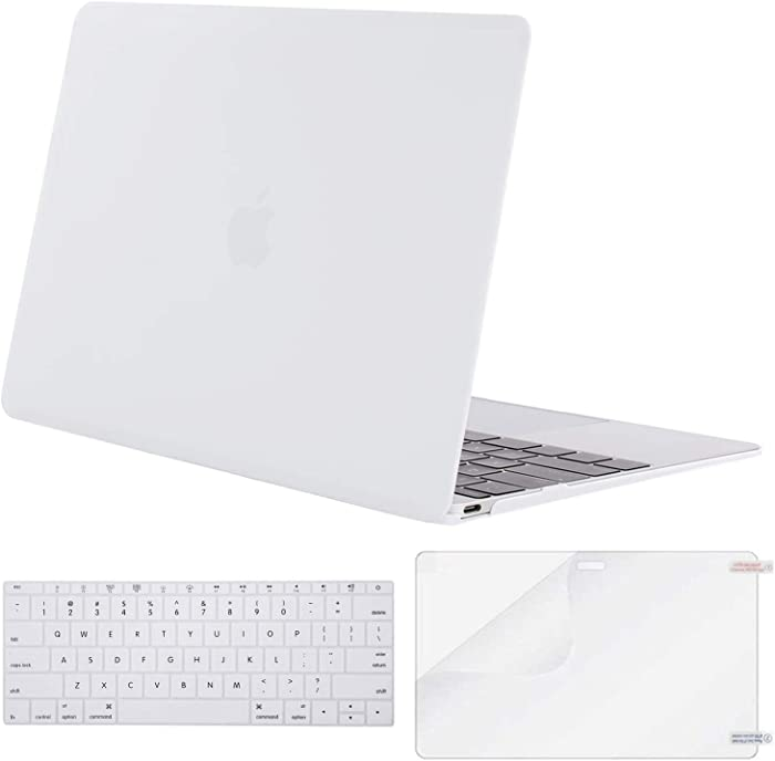 Top 10 White 12 In Laptop Cover