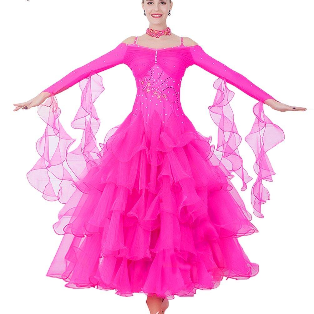 Famoso Vestidos De Baile Atlanta Regalo - Colección de Vestidos de ...