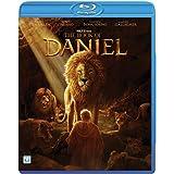 Book of Daniel [Blu-ray] [Import]