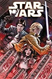 img - for Star Wars: The Screaming Citadel (Star Wars (Marvel)) book / textbook / text book