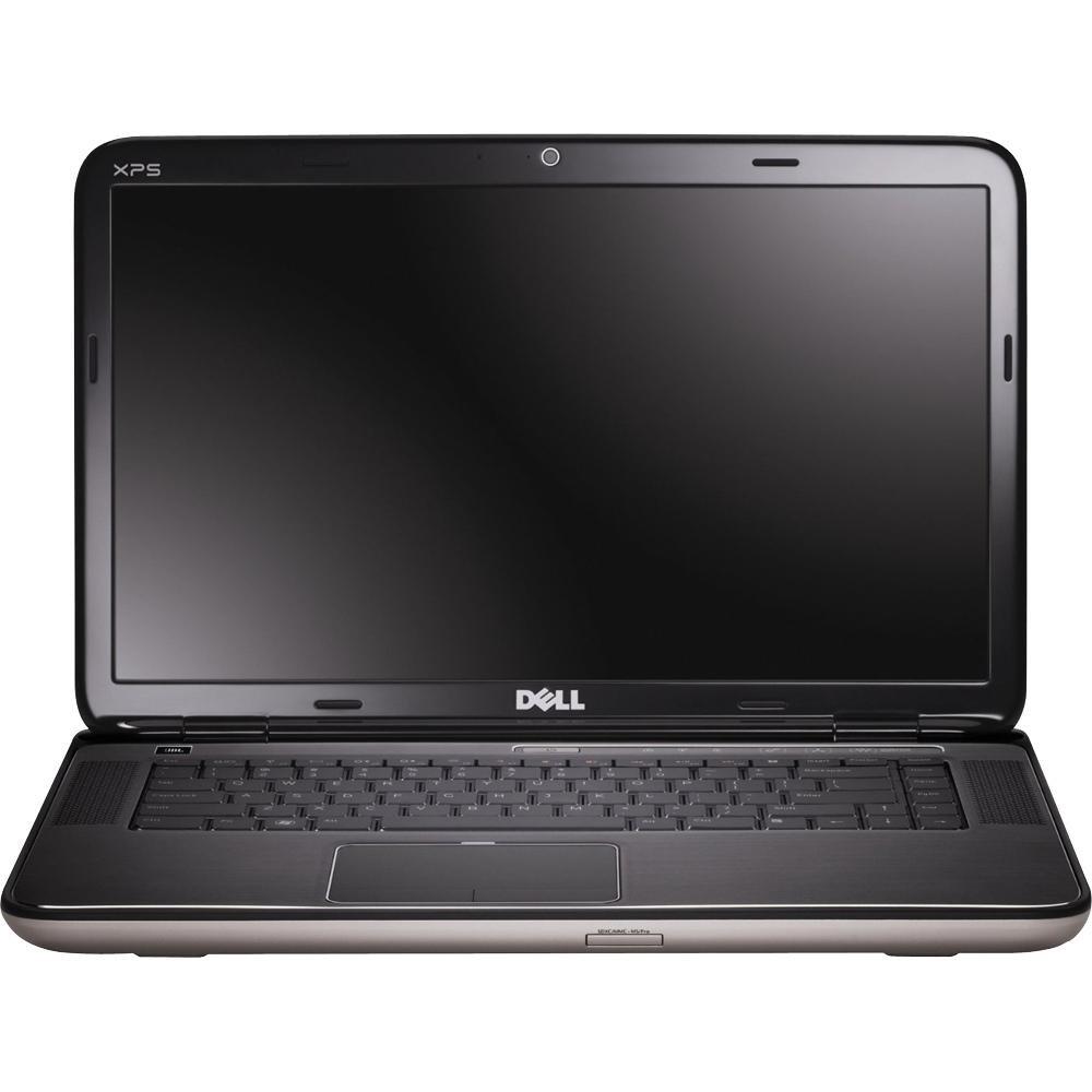 Amazon.com: Dell XPS 15 L502X Intel Core i5-2410, 2.3GHz | 6GB DDR3 | 750GB  | NVIDIA GeForce GT 525M 1GB | Windows 7: Computers & Accessories