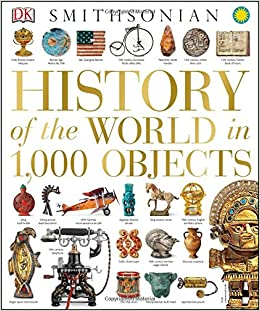 Great book of world facts