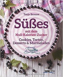 Braune Weihnachtskekse.Süßes Mit Dem Null Kalorien Zucker Cookies Torten Cupcakes