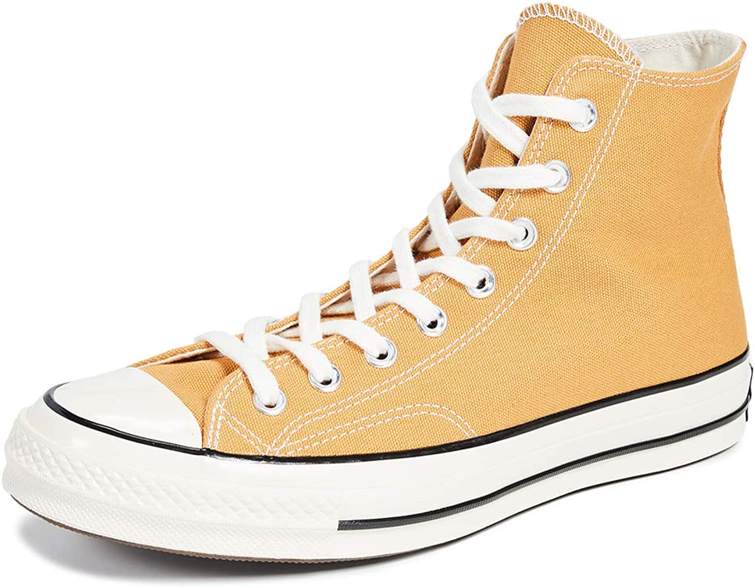 Chuck Taylor 70 High Top Sneakers