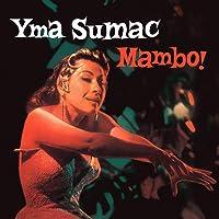 Mambo! (Vinyl)