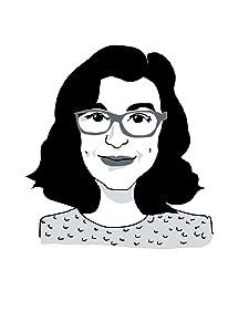 Margaret Hagan