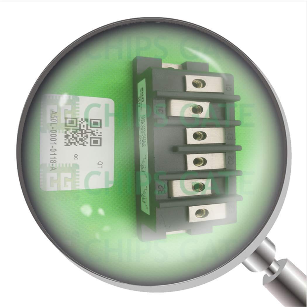 1Pcs Power Supply Module 2Di75S-050A New 100/% A50L-0001-0118//A