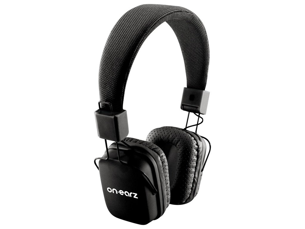 On-Earz 599371031 - auriculares onearz oe-bthso 1 con bluetooth: Amazon.es: Electrónica