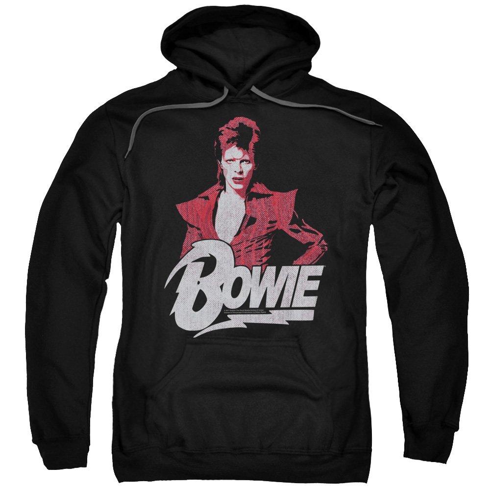 David Bowie Diamond David Adult Shirts