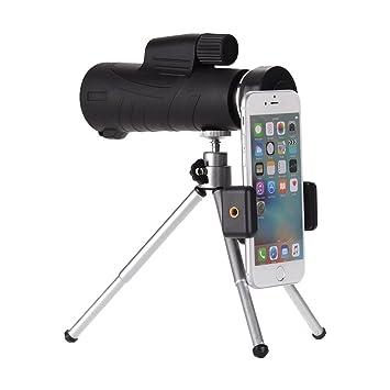 Amazon Com Hot Sale Hd 10x42 Optical Zoom Camera Telescope Lens