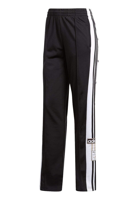 Pantalone Donna adidas Adibreak Pant