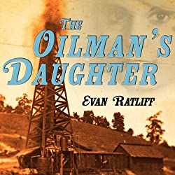The Oilman's Daughter