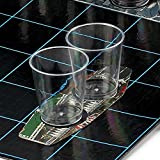 Barbuzzo Torpedo Shots - Ultimate Party Drinking
