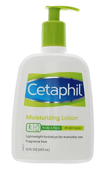 Image result for cetaphil face moisturizer
