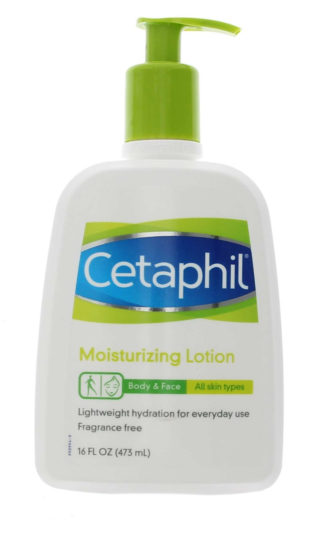Cetaphyl lotion