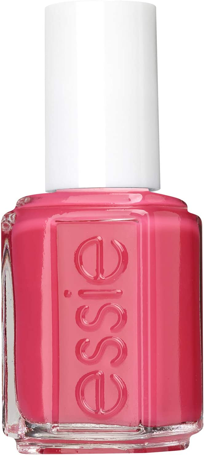 Essie Esmalte de Uñas 084 Over The Knee: Amazon.es: Belleza