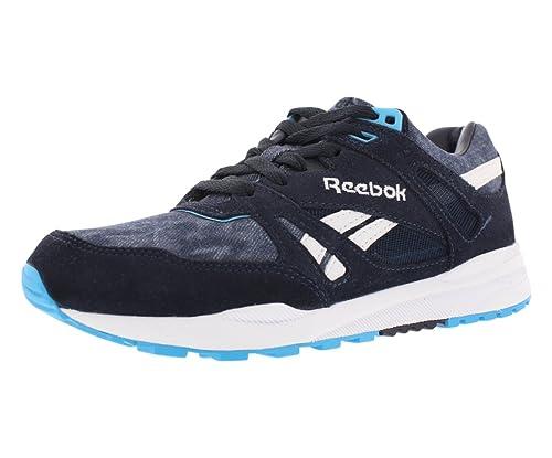 4af7234d7f0a5 Amazon.com | Reebok Ventilator Women's Shoes | Fashion Sneakers