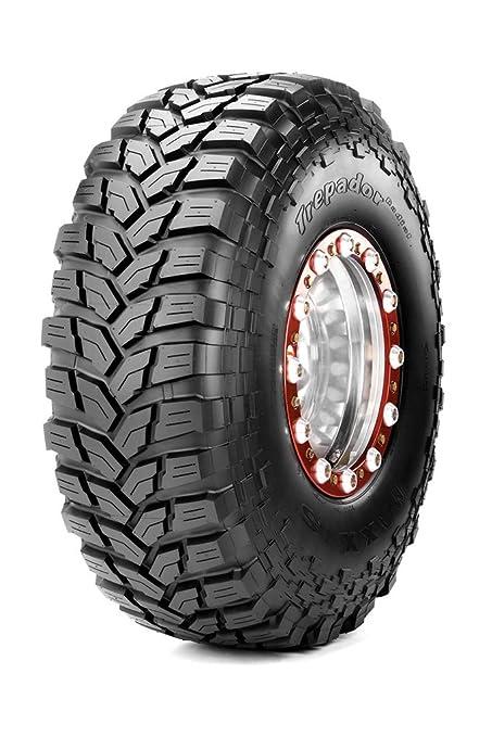 Amazon Com Maxxis Trepador Tire 35x12 50r15 Automotive
