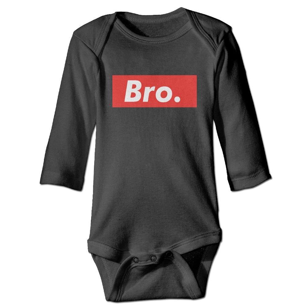 Wangyi Bro proprietary Baby Jumpsuit Infant Boy Girl Clothes Cotton Romper Bodysuit Onesies