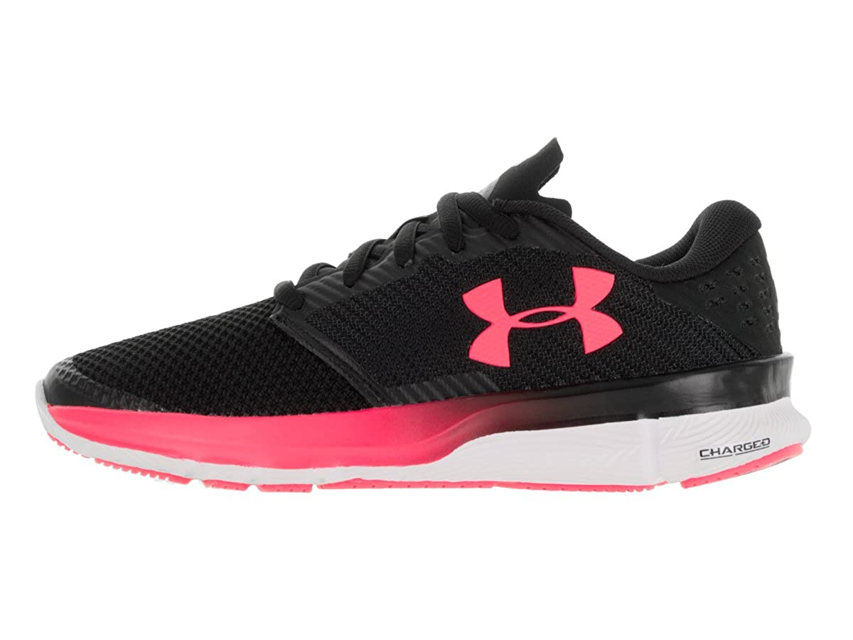 Under Armour Charged Reckless Women s Running Shoes