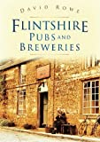 img - for Flintshire Pubs book / textbook / text book