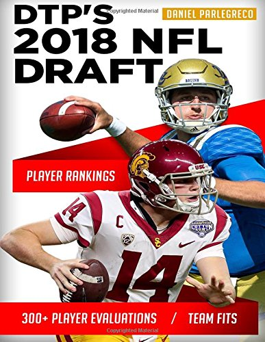 DTP 2018 NFL Draft Guide