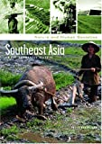 Southeast Asia, Peter Boomgaard and Mark Stoll, 1851094199