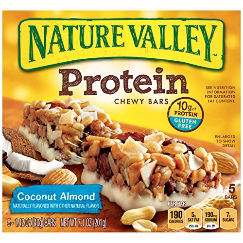 nature-valley-chewy-granola-bar-protein-coconut-almond-5-bars-14-oz